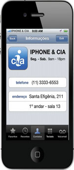 iphone-e-cia.jpg